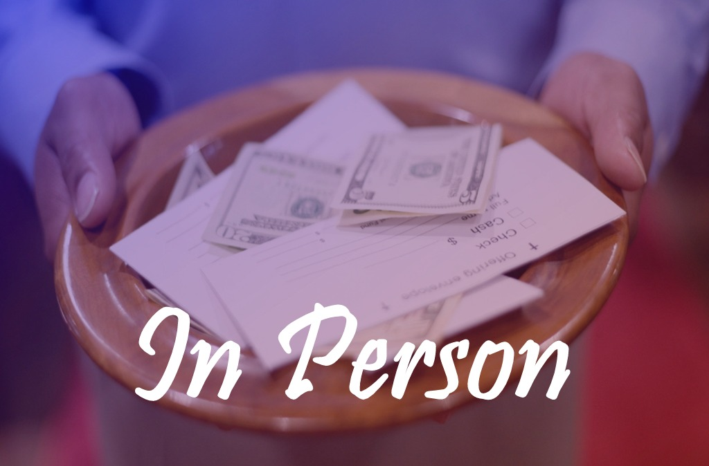 give_online_inperson