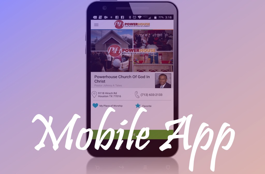 give_online_mobile_app