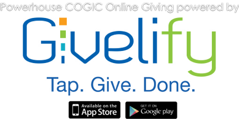 powered_by_givelify