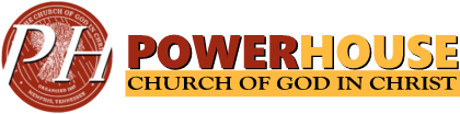 cropped-church_logo420x104.png