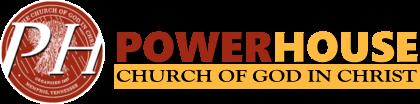 cropped-church_logo420x104.png