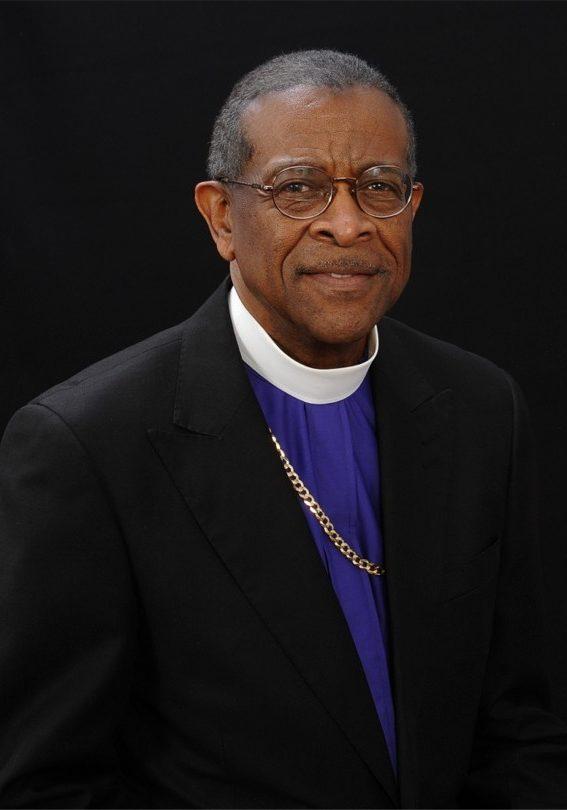 bishop24C