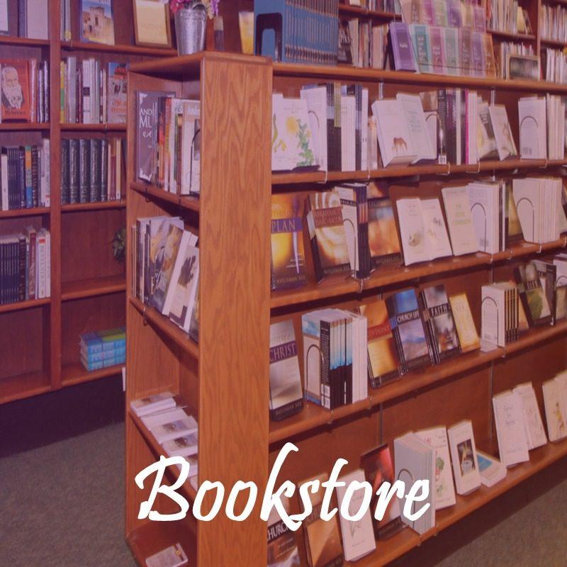 bookstore_media