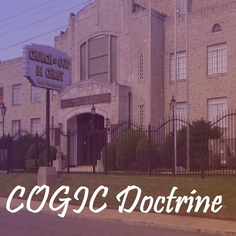 doctrine_webelieve