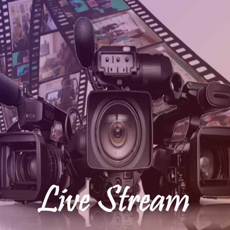 livestream_media