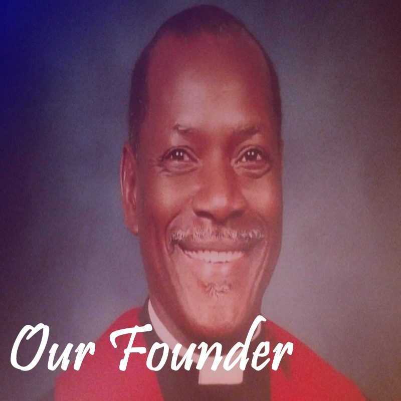 ourfounder_about