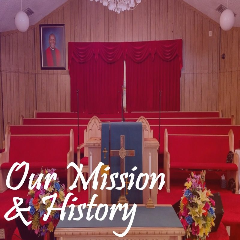 ourmissionhistory_about
