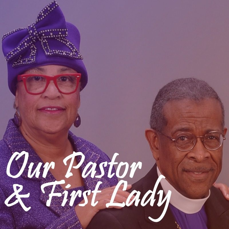 ourpastor1stldy_about
